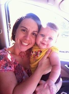 Carmen Lackett Colorado Springs Midwife